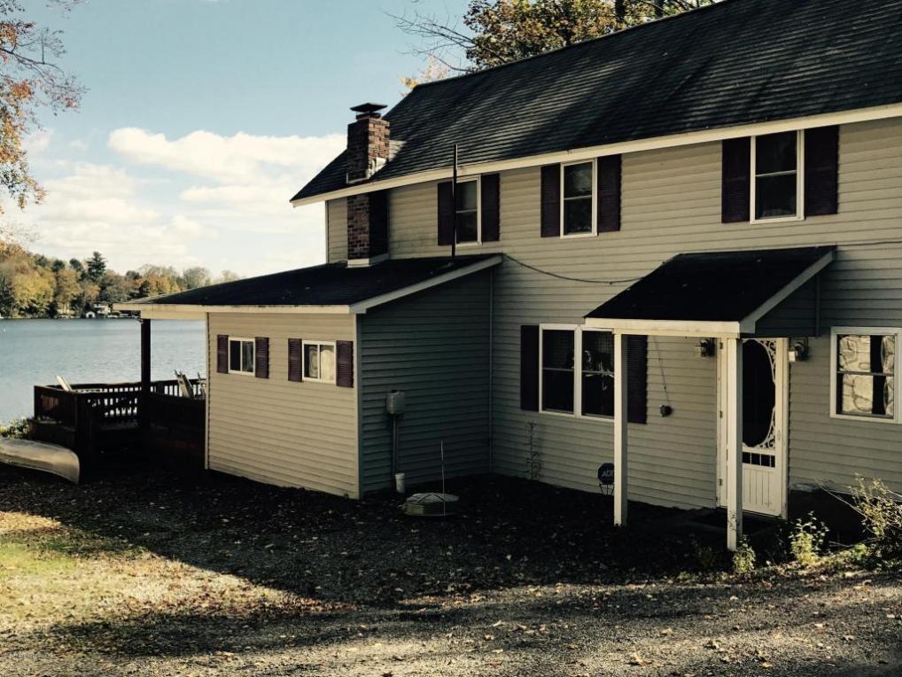 1242 Heart Lake Rd., Montrose, PA 18801
