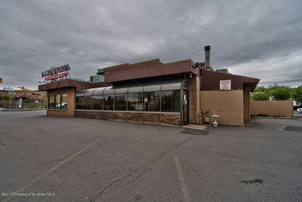522 Moosic St, Scranton, PA 18505