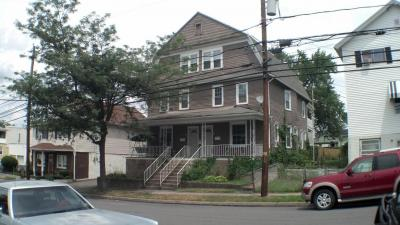Photo of 615 617 Beech St, Scranton, PA 18505