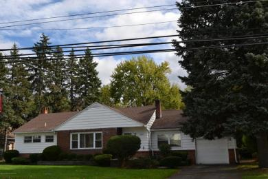 1007 Constitution Ave, Jessup, PA 18434
