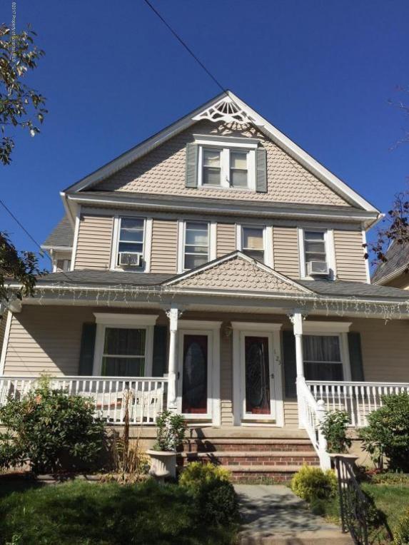 1023 Albright Ave, Scranton, PA 18509