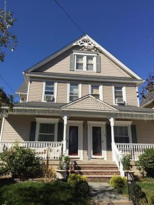 Photo of 1023 Albright Ave, Scranton, PA 18509