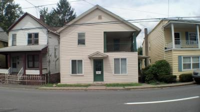Photo of 3008 Birney Ave, Scranton, PA 18505