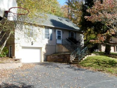 203 Willow Road, Dalton, PA 18414