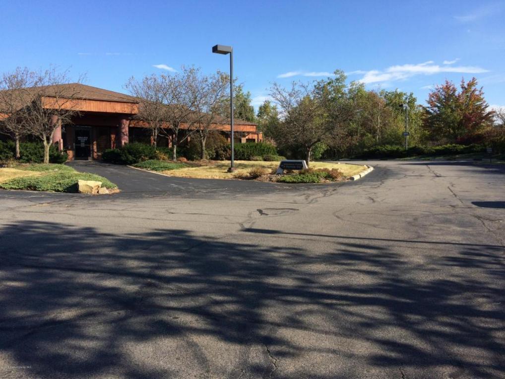2601 Stafford Ave, Scranton, PA 18505