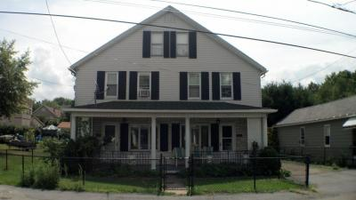 Photo of 3209-3211 Vipond Ave Ave, Scranton, PA 18505