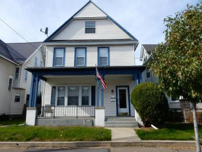 Photo of 328 Pittston Ave, Scranton, PA 18505