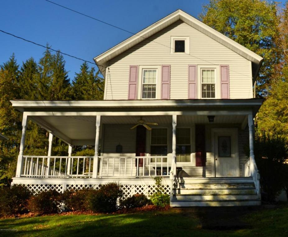 209 Church St, Dalton, PA 18414