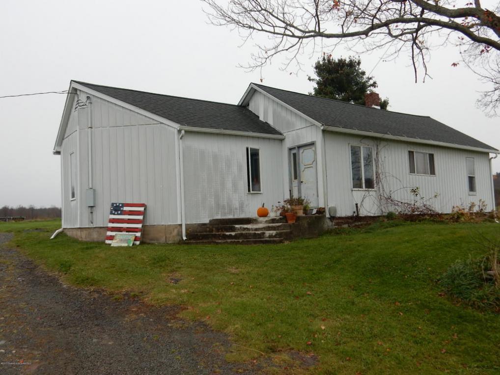 855 Finn Road, Factoryville, PA 18419