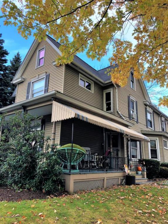 929 Penn & Delaware, Scranton, PA 18509