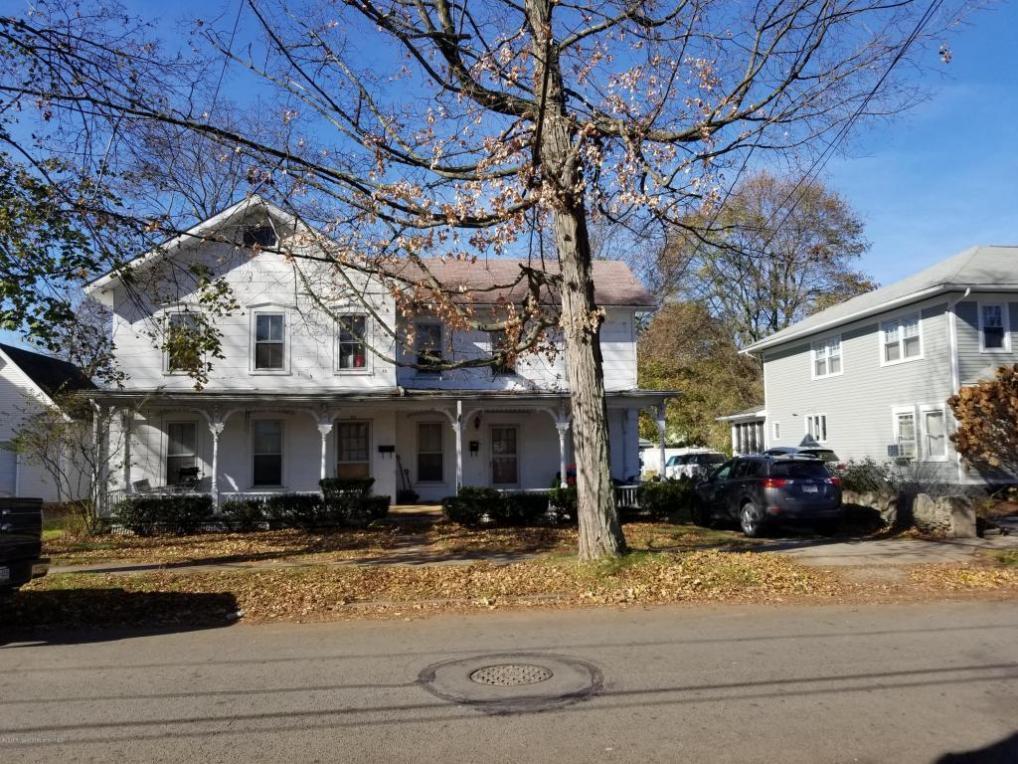 43 Wyoming Ave, Tunkhannock, PA 18657