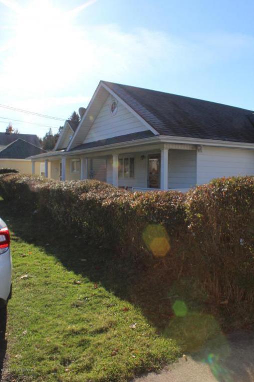 167 Handley St, Eynon, PA 18403