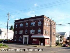 Photo of 401 Pittston Ave, Scranton, PA 18505