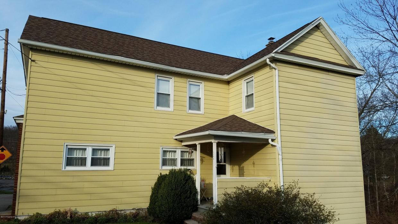 526 Main St, Eynon, PA 18403