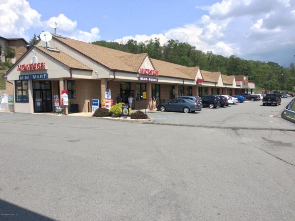 3 Montage Mountain Rd, Moosic, PA 18507