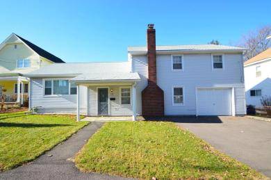 120 S Church St, Carbondale Twp, PA 18407