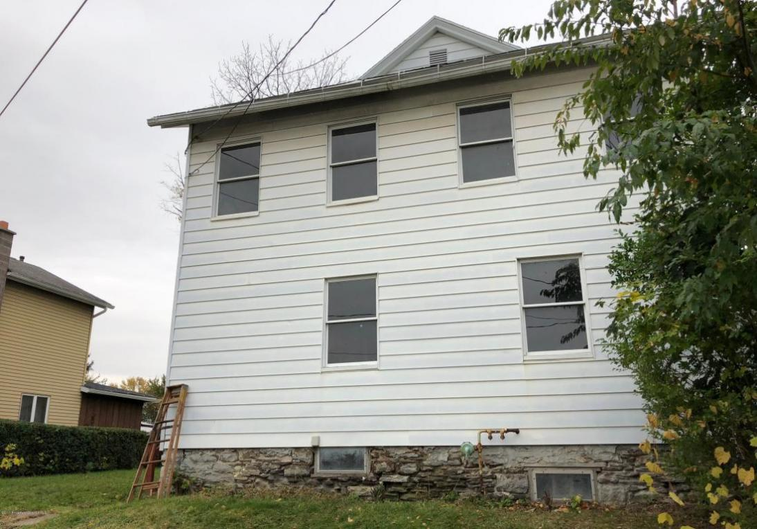 507 Hampton St, Scranton, PA 18504