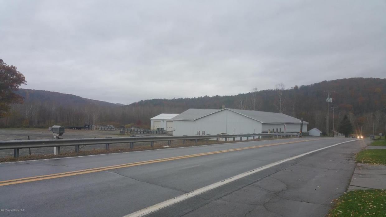 363 State Route 374, Nicholson, PA 18446