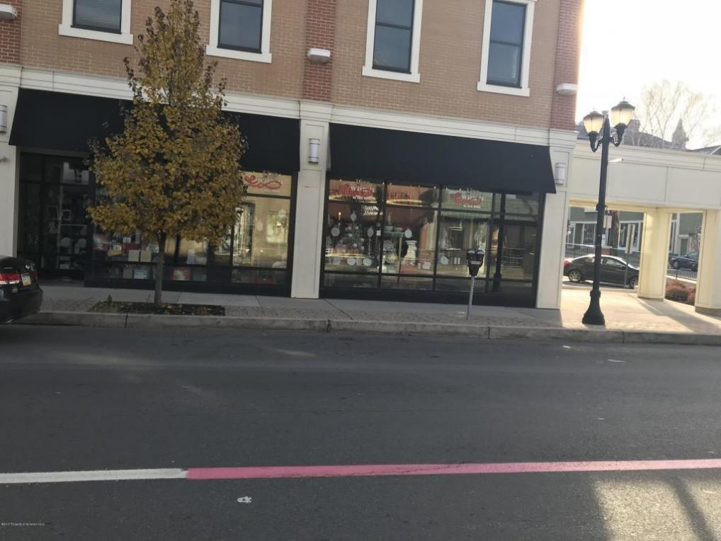 35 N Main St., Pittston, PA 18640