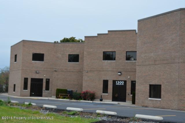 1300 Wheeler Ave, Dunmore, PA 18512