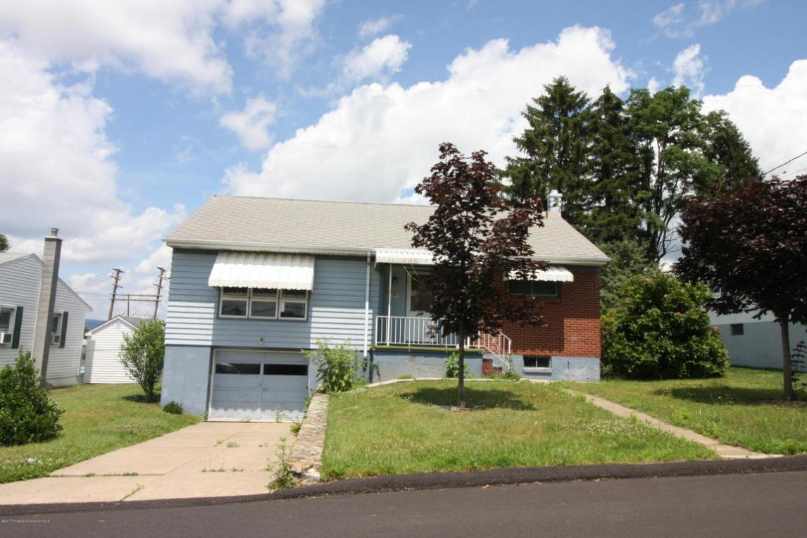 103 Park Dr, Scranton, PA 18505