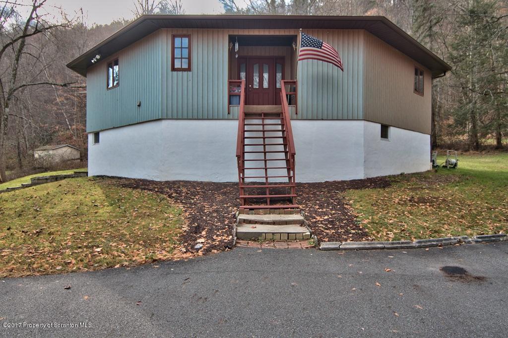 3225 Sullivans Trail, Falls, PA 18615
