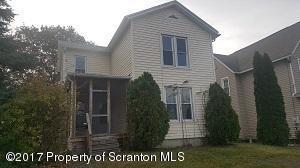 401 North Lehigh Avenue, Sayre, PA 18840