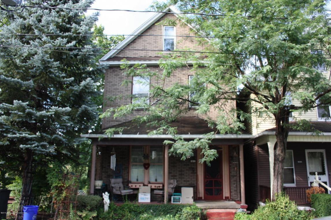 1812 Roselynn St, Scranton, PA 18510