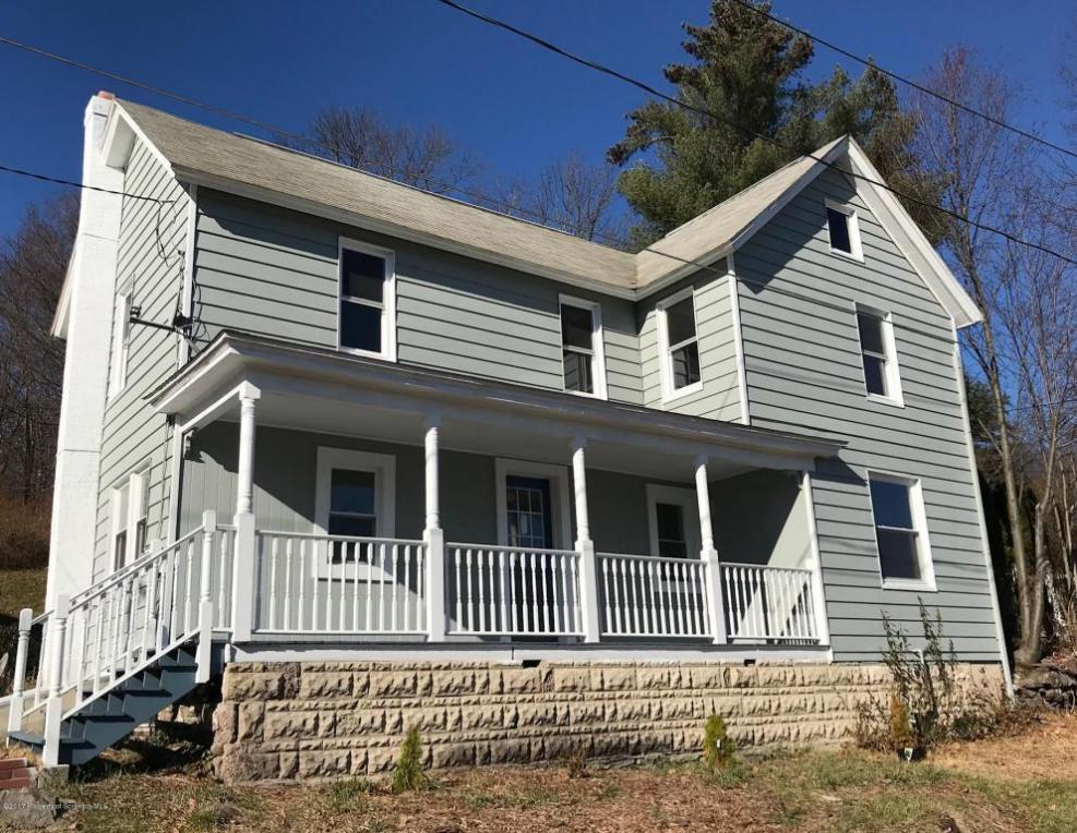 106 Broad St, Honesdale, PA 18431