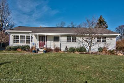 Photo of 1427 Layton Rd, Scott Twp, PA 18433