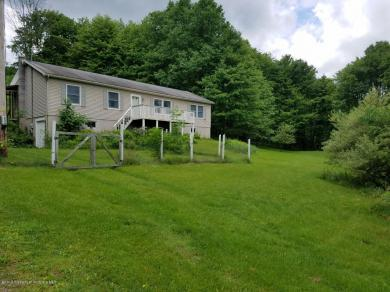 5701 Sr 3005, Laceyville, PA 18623