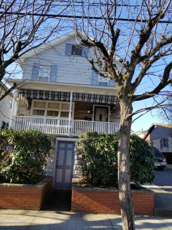 435 St Frances Cabrini St, Scranton, PA 18504