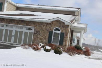 17 Brookfield Cir, South Abington Twp, PA 18411