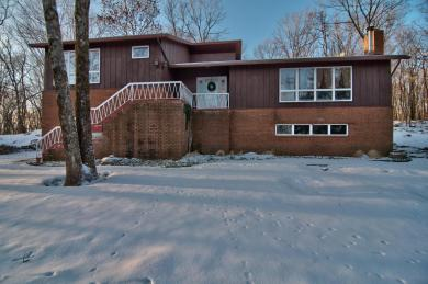 303 Aleeda Blvd, Bear Creek, PA 18702