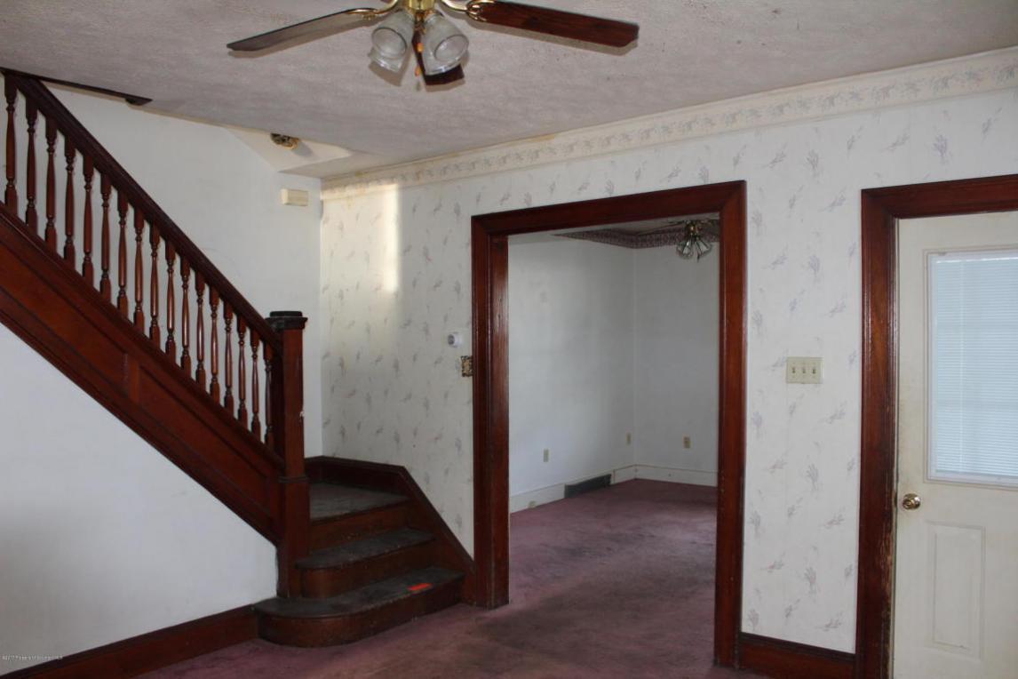 1135-1137 W Elm St, Scranton, PA 18504
