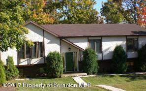 Photo of 18 Fawnwood Dr, Scranton, PA 18504