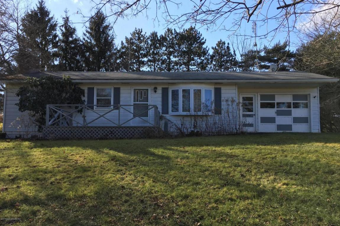 184 State Route 3033, Montrose, PA 18801