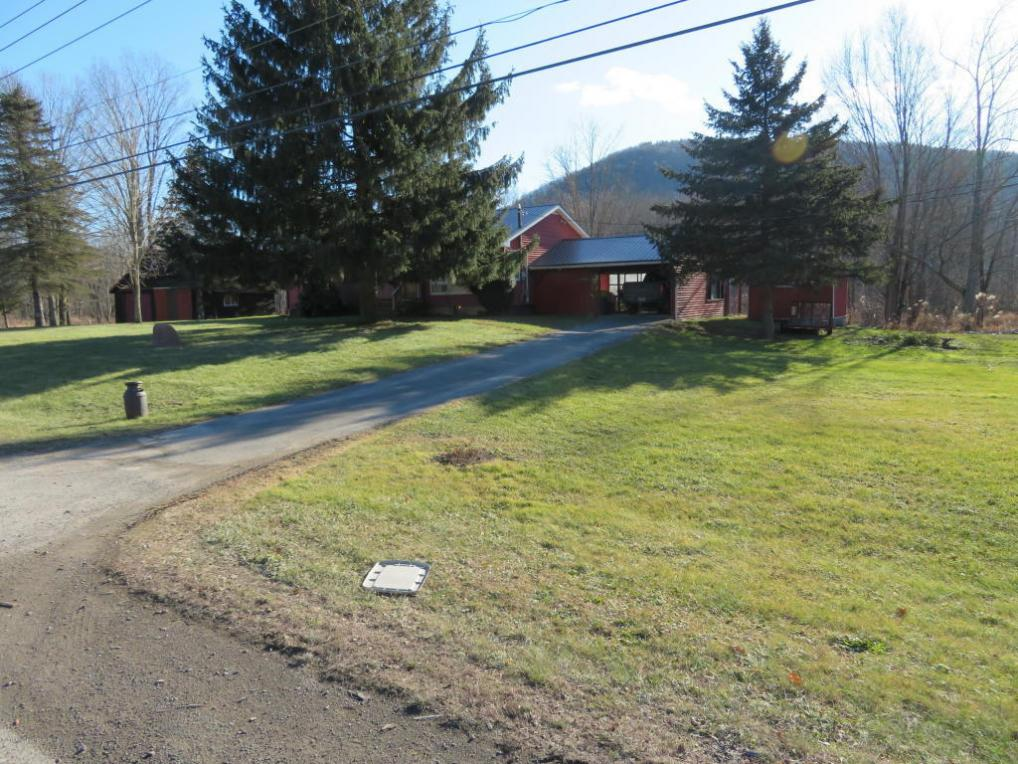 33635 State Route171, Susquehanna, PA 18847