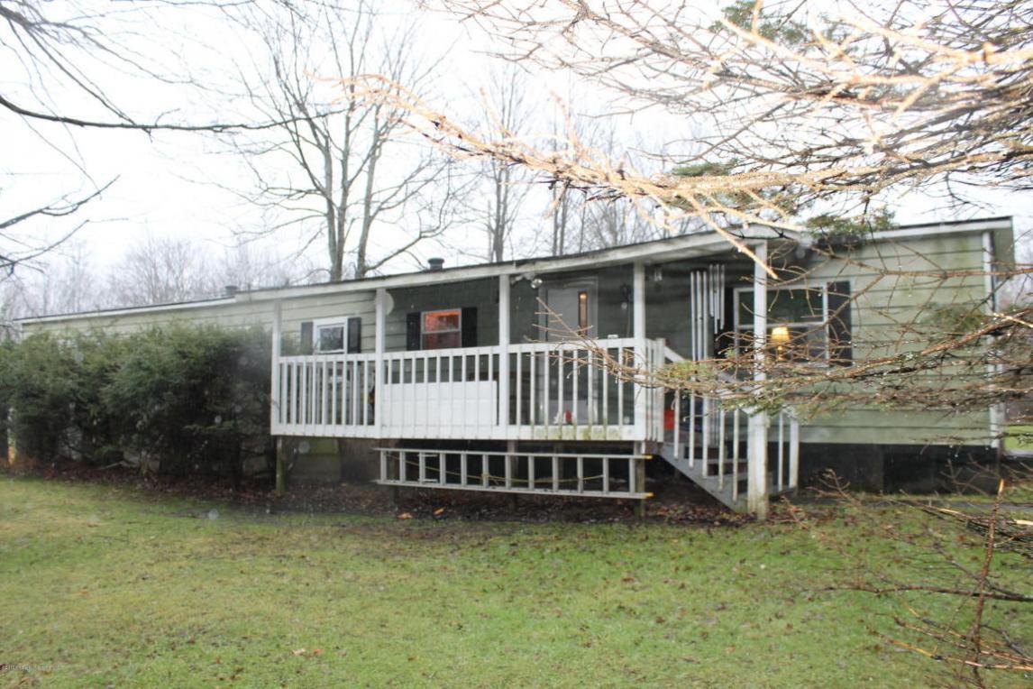 110 Robin Lane, Lake Ariel, PA 18436