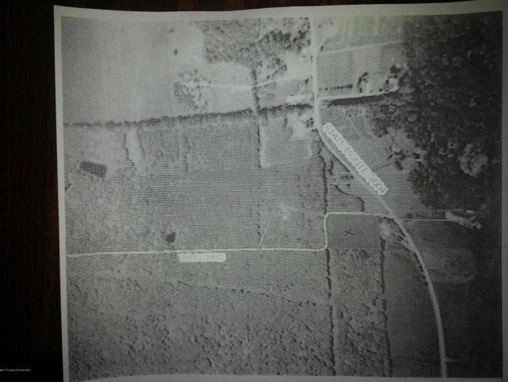 Wilcox Rd., Meshoppen, PA 18630