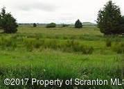 502 N Cameron Ave, Scranton, PA 18504