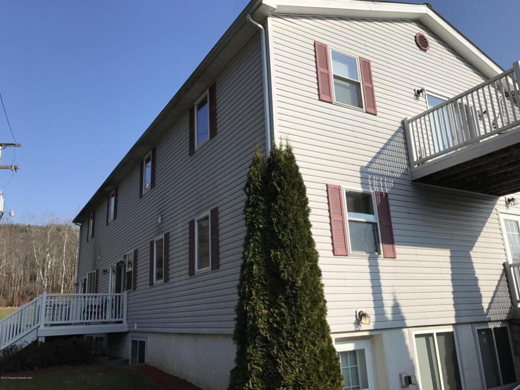 210 Old Route 6 Rd, Laceyville, PA 18623