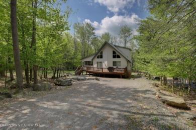 1419 Woodview Ter, Lake Ariel, PA 18436