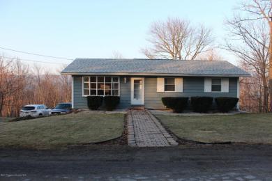 215 Craig St, Elmhurst, PA 18444