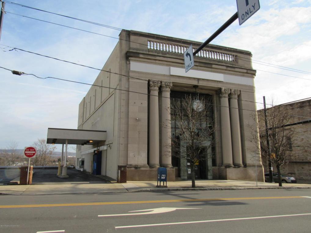 1900 N Main Ave, Scranton, PA 18508