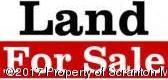 Lot 112 Euclid, Scranton, PA 18504