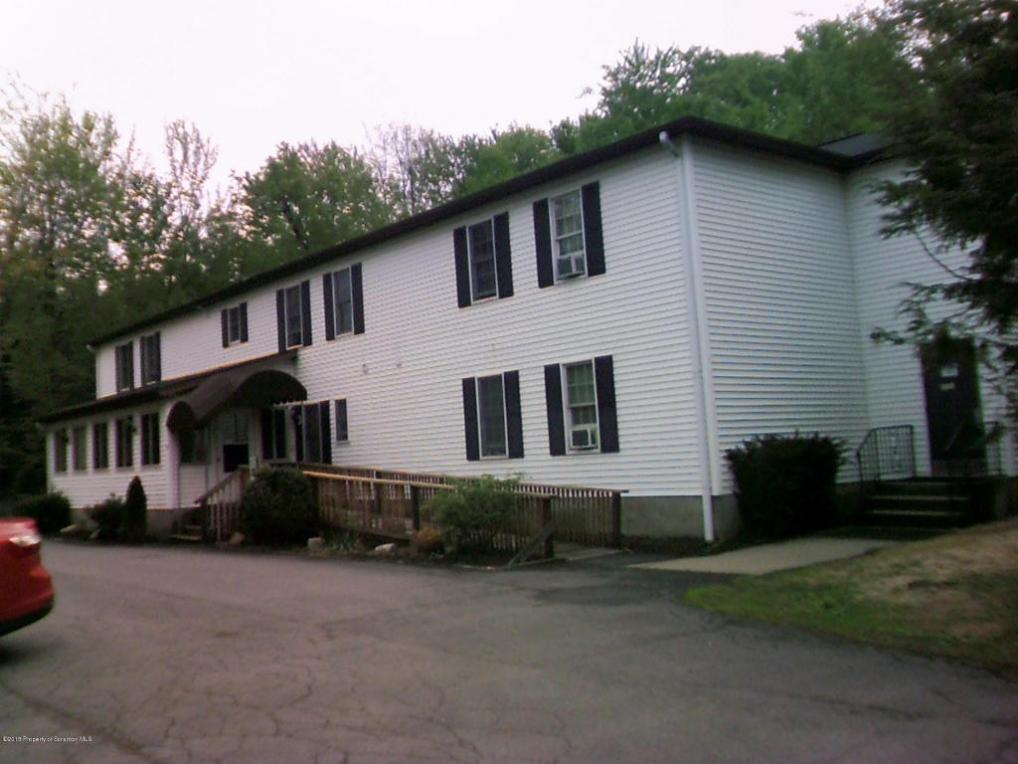 10 Harrison Ave, Carbondale, PA 18407