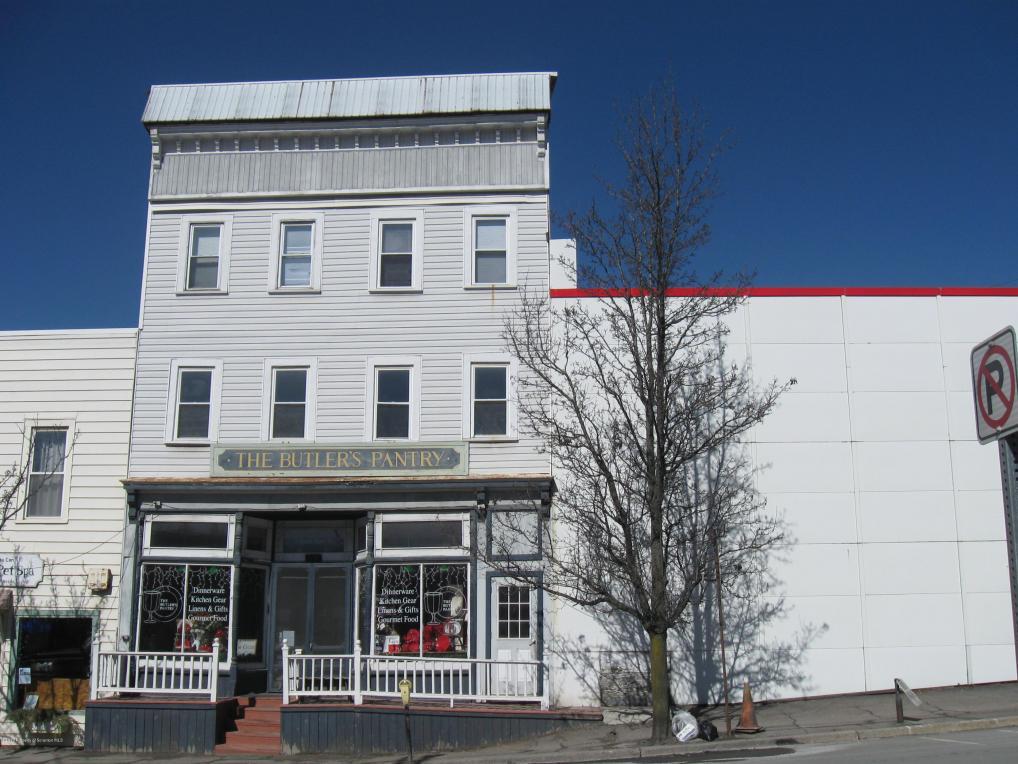505 S. Main Street, Montrose, PA 18801