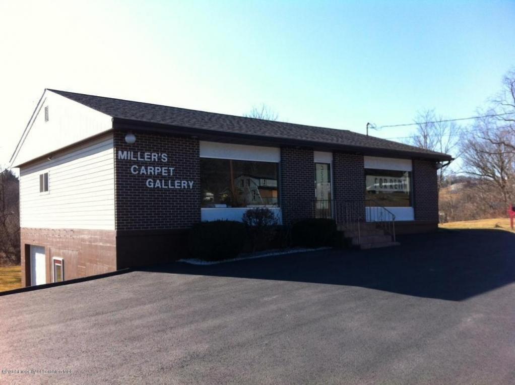 1131 Texas Palmyra Hwy, Honesdale, PA 18431