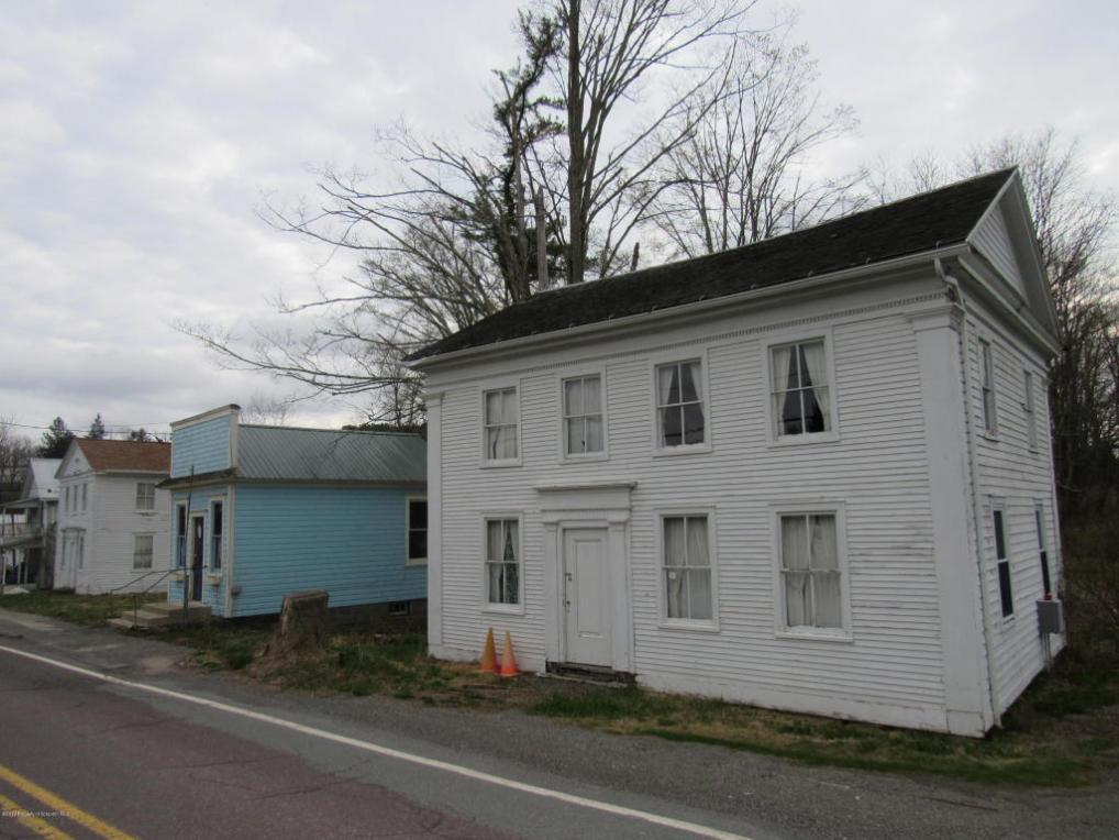3914 State Rte 547, Harford, PA 18823